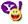 Nhận Cài Đặt Mu Online ,volam Offline,WEB,FORUM,ANTIHACK,Cài Đặt Mu Server