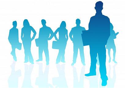 EmployeeRecruitment.jpg