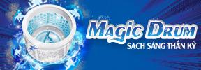 Banner-nhỏ-center---Magic-Drum