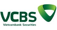 logo-cty-footer---Vietcombank