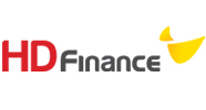 logo-cty-footer---HDFinance