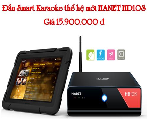 Đầu-Smart-Karaoke-thế-hệ-mới-HANET-HD10S