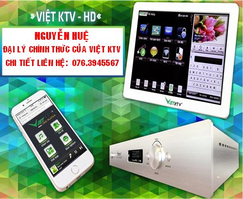 VIET-KTV