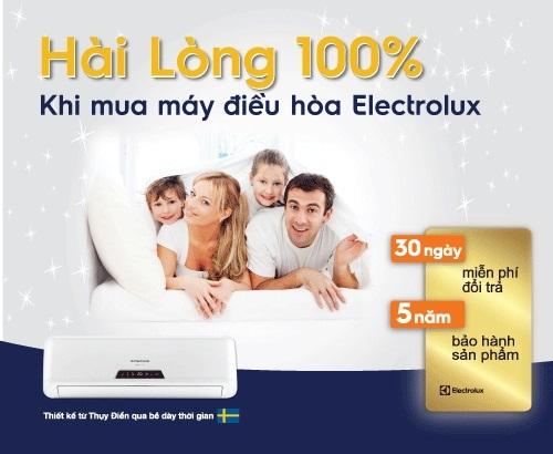 Home-banner---500x410--Elextrolux