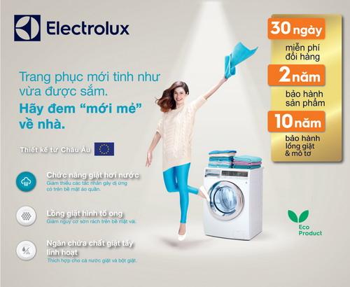 Electrolux-VN