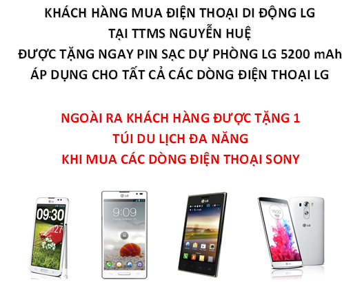 Home-banner---500x410---Quà-Tặng-Khi-Mua-ĐT-LG
