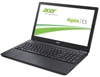 LAPTOP ACER Aspire E5-571-3747 (i3-4005U)