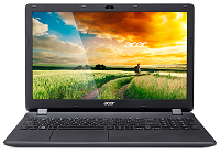 Laptop Acer Aspire E5-571-559R