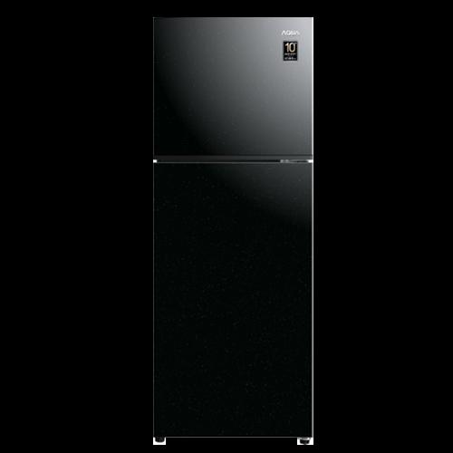 Tủ lạnh Aqua Inverter 211 lít AQR-T238FA