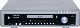 Đầu Karaoke DVD Arirang AR 3600HD