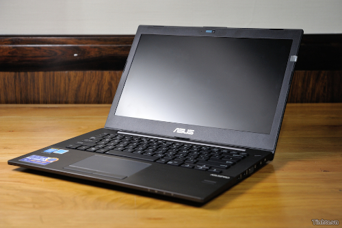 Laptop Asus PU401LA (i5)