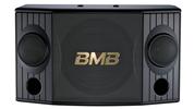 LOA BMB CSX-580SE