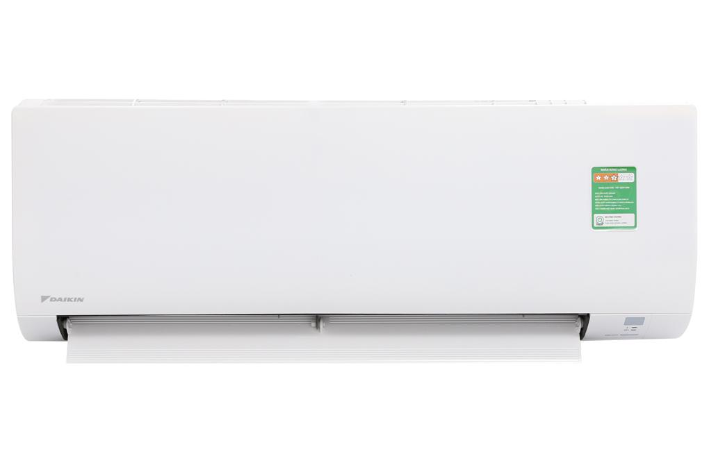 Máy lạnh Daikin 1HP FTC25NV1V