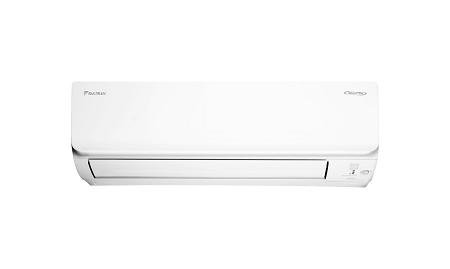 Máy Lạnh Daikin FTKC35TAVMV 1.5HP Inverter