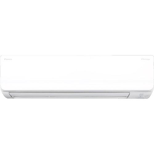 Máy lạnh Daikin Inverter 1.0HP FTKC25TAVMV