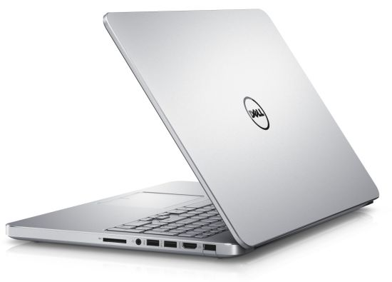 Laptop Dell Inspiron 15(7537)