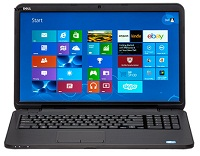 LAPTOP DELL INSPIRON 3531 (Celeron-V5C3001)