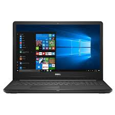 LAPTOP DELL 3576 I5_8250
