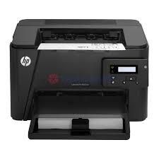Máy in laser HP LaserJet Pro M201 (Đen)