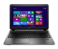 LAPTOP HP PROBOOK 450G2-i5