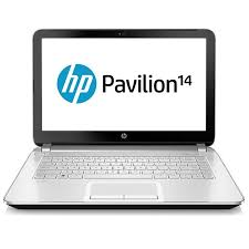 LAPTOP HP 14-am033TX-i7