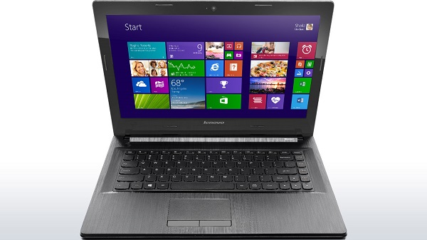 Laptop Lenovo G4070 (i5-4200U)