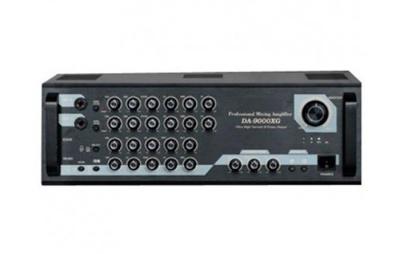Amply karaoke DA 9000XG