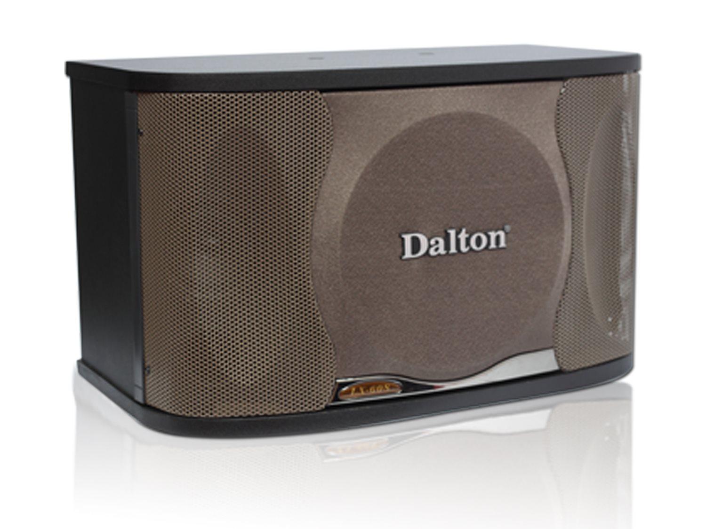 LOA DALTON LX-608