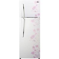 Tủ lạnh LG GN-L222BF 209 lít