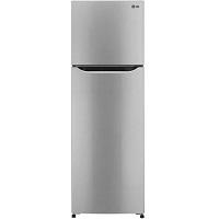 Tủ lạnh LG GR-L333PS 333 Lít