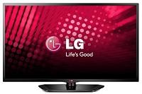 Tivi LED LG 32LN541