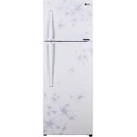 Tủ lạnh LG GN-L225BF 208 lít