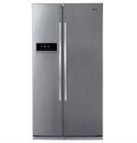 Tủ lạnh 2 cánh LG B227GS 581 Lít - Inverter
