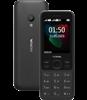 Điện thoại Nokia 150 (2020)