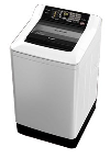Máy giặt Panasonic 9.0 kg NA-F90X5LRV