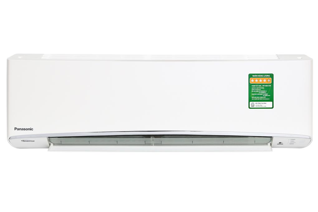 Máy lạnh Panasonic 1.0HP - Inverter XU9UKH