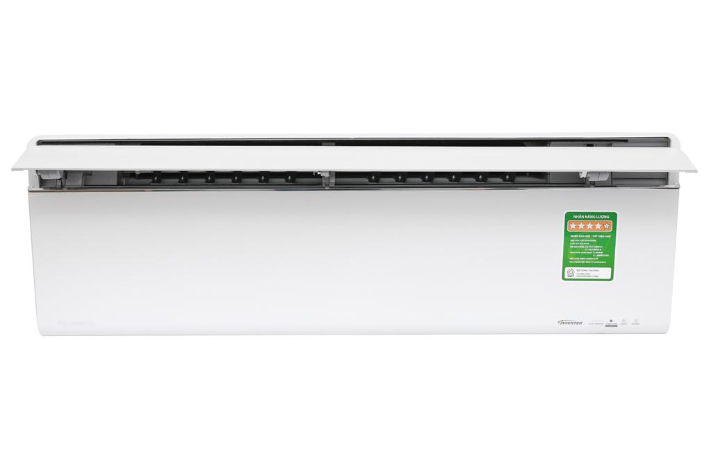 Máy lạnh Panasonic 1.0HP -Inverter VU9UKH