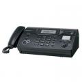Panasonic KX-FT 987CX