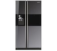 Tủ Lạnh SAMSUNG Inverter 518 Lít RSH5ZLMR1/XSV
