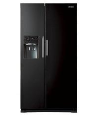 Tủ lạnh SAMSUNG RS22HZNBP1/XSV 536 lít