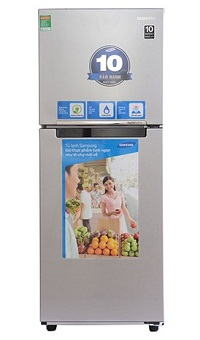 Tủ lạnh Samsung RT20FARWDSA 216 lít
