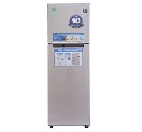Tủ lạnh SAMSUNG RT25FARBDSA 255 lít