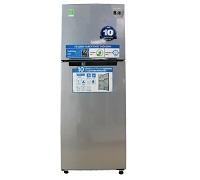 Tủ Lạnh SAMSUNG Inverter 302 Lít RT29FARBDSA/SV