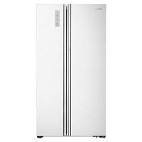 Tủ lạnh SAMSUNG RH60H8130WZ/SV 670 lít