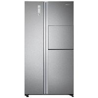 Tủ lạnh SAMSUNG RS803GHMC7T/SV 794 lít