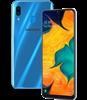 Điện thoại Samsung Galaxy A30