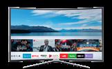 Smart Tivi cong Samsung 49 inch UA49M6300