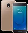 Điện thoại Samsung Galaxy J2 Core