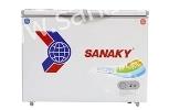TỦ ĐÔNG SANAKY VH-6699W3 660 LÍT