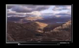 Tivi Sony 32 inch KDL-32R300E